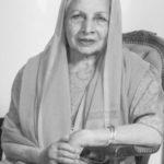 Gurdev Kaur