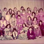 Jasvir Singh's Wedding (Chanan Singh's Grandson) - 1970s