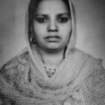 Harjinder Kaur